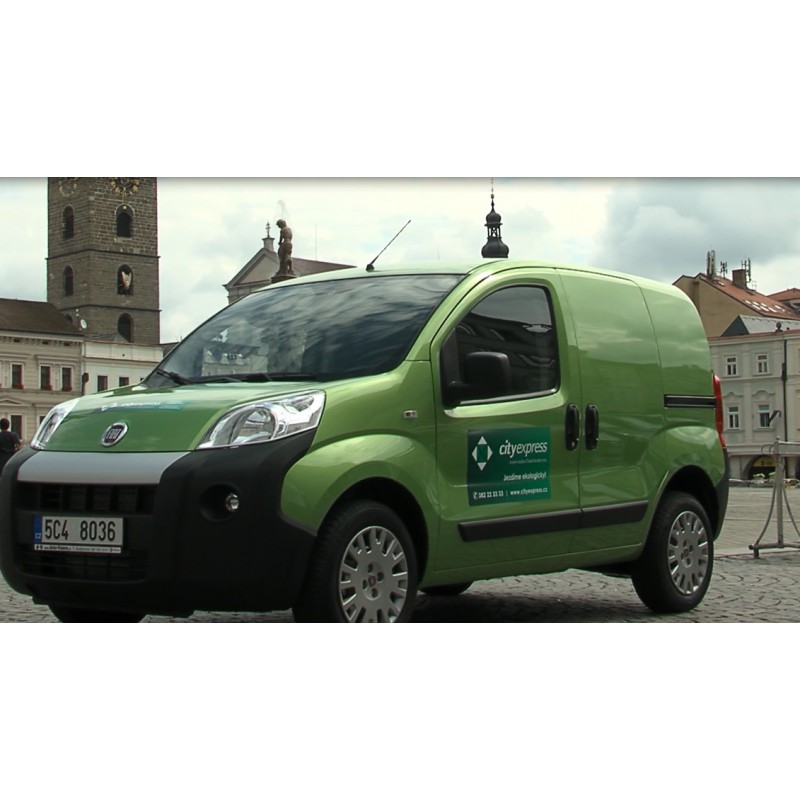 cr - transport - technology - car - motorcycle - electricity - recharge
