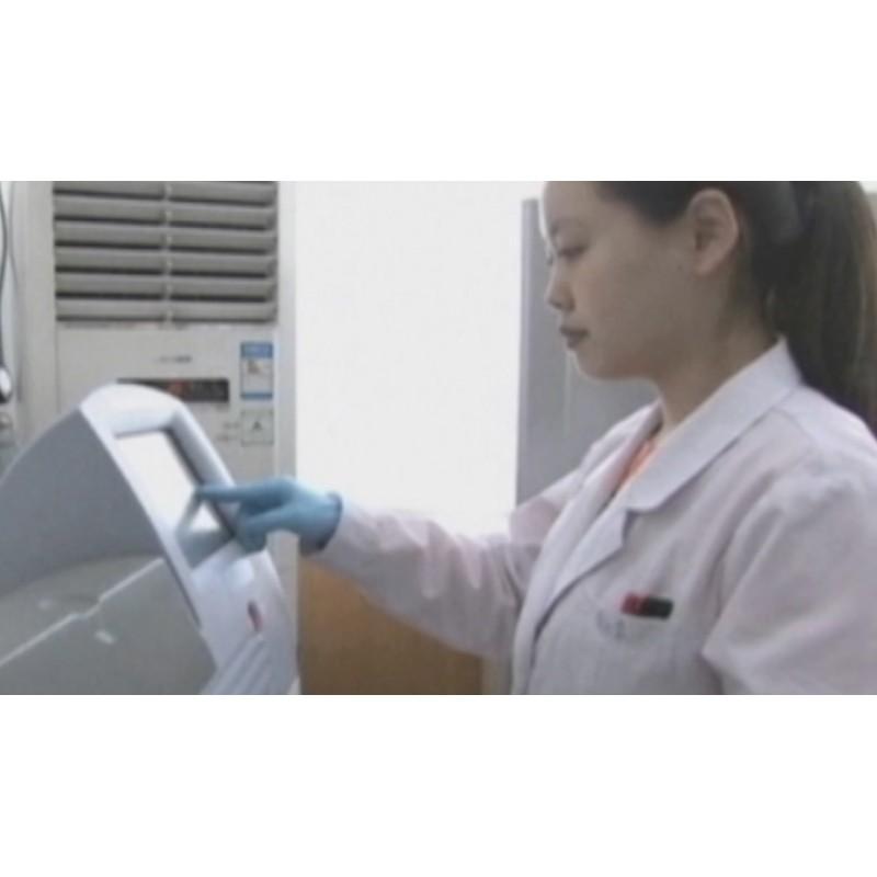 Brasil - science - ZIKA - virus - mosquitos - scientists