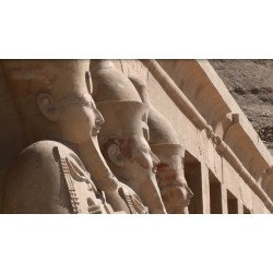 Egypt - Nil - Temples 1