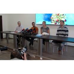 ČR - sport - tenis - zdravotnictví - nemocnice - Petra Kvitová - tenistka