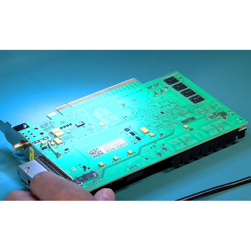 CR - technology - computers - PC - card - monitor - keyboard - programmer - IT expert