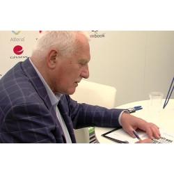 ČR - lidé - politika - literatura - Václav Klaus - exprezident - autogramiáda