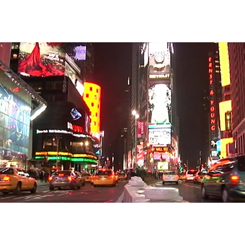 rus reklama new york знакомства