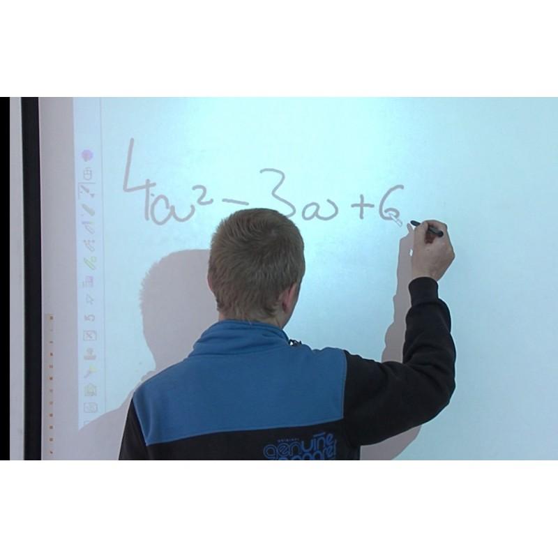 ČR - školství - studenti - střední škola