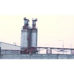 CR - Kralupy nad Vltavou - news - chemical plant - explosion - dead