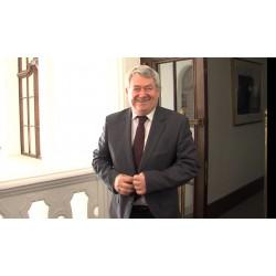 ČR - aktualita - Sněmovna - jednání - vláda - Babiš - Hamáček - Filip