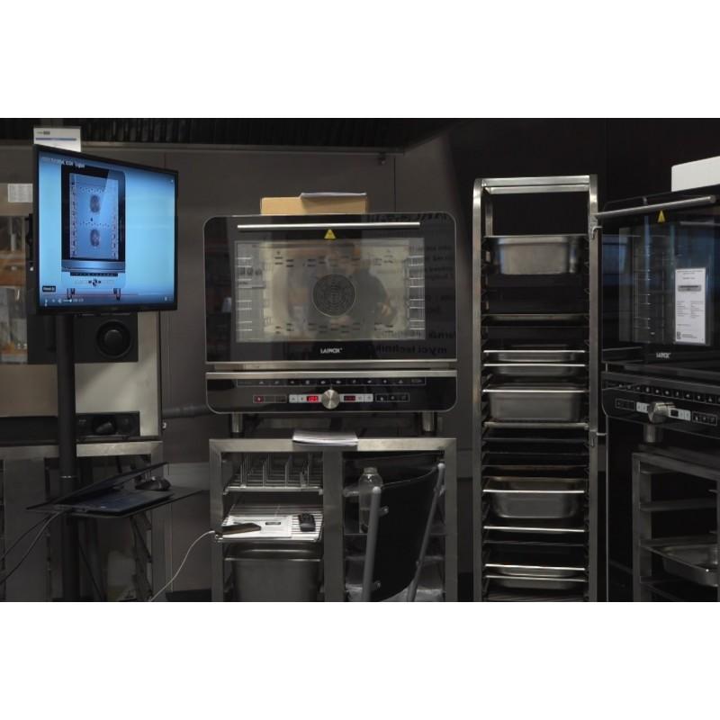 CZ - business - shop - home - housewares - dishes - convection oven