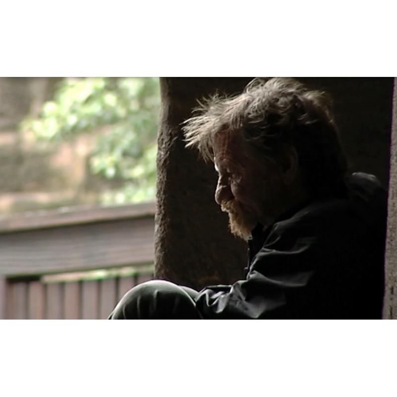Germany - People - Homeless
