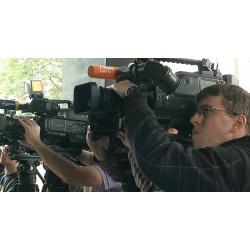 CR - Media - Policy