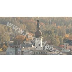 ČR - Ostrava - obrázky města