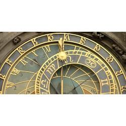 ČR - Praha - Orloj 2 - Staroměstské náměstí