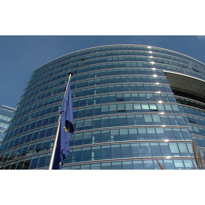 Belgium - Brussels  - Consilium - Council of the European Union