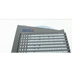 CR - banks - Raiffeisen - Česká spořitelna - GE Money - Unicredit Bank - ČSOB