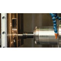 CR - industry - engineering - cnc machines 2