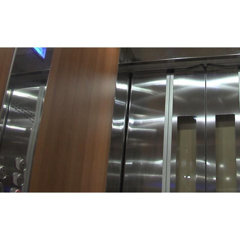CR - transport - technology - lift Helgos