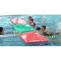 CR - plavání - děti
