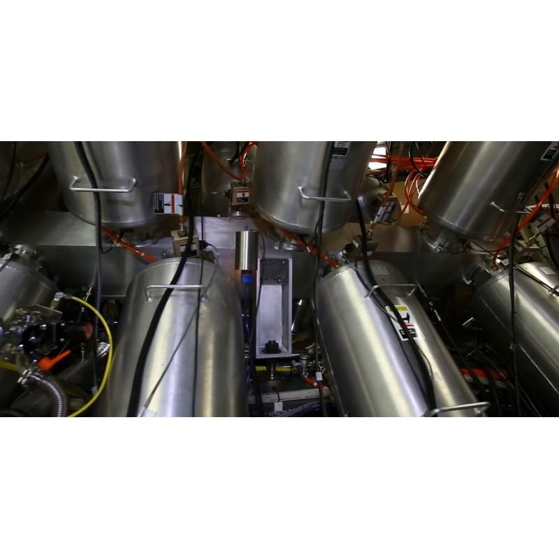 CR - technology - machinery - laboratory