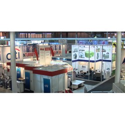 CR - Brno - engineering - International engineering Fair