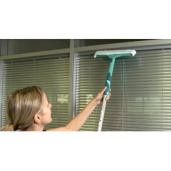 cr - firm - cleaning - windows washing