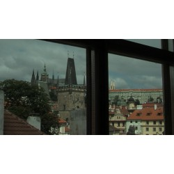 CR - Prague - sky - time-lapse - 3 - original length