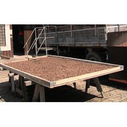 cr - energetics - boiler - biomass - stone