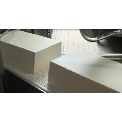ČR - zemědělství - potraviny - mléko - sýr - výroba