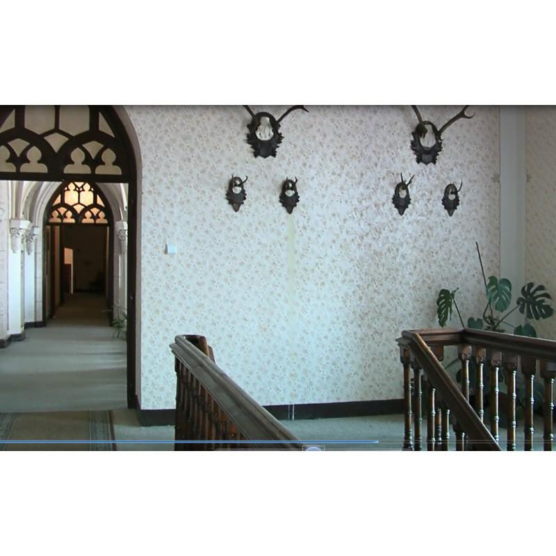 CR - Hotel - Interiors