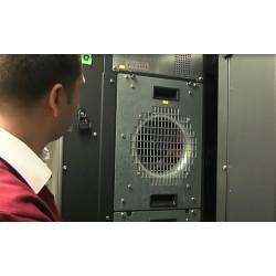 ČR - technologie - počítače - servery - chlazení - 2